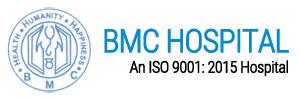BMC Hospital