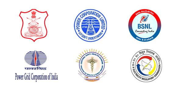 corporates-logo